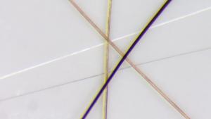 Technical fibre examples